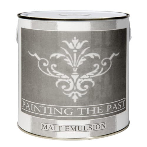 Painting the Past Wandfarbe Matt