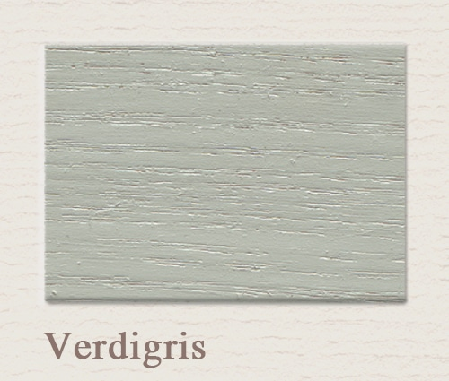 Verdigris Painting the Past Outdoorfarbe kaufen